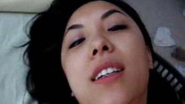 El servicio de la aerolínea son sex asian xx dos putas azafatas