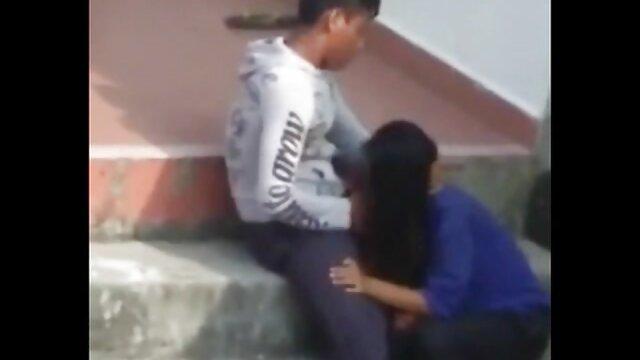 Porno duro en video xx dominicano la cocina