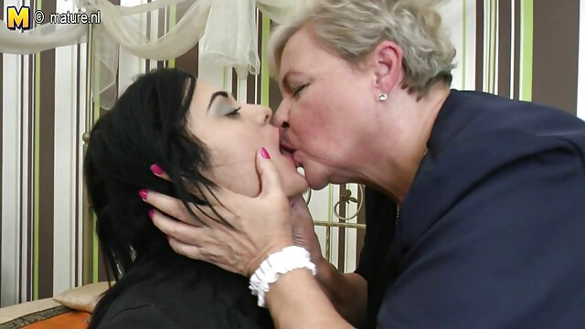 Emo videos xx zoofilia masturbándose y chupando