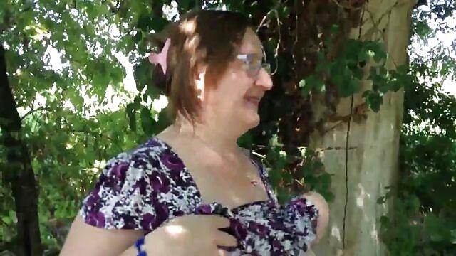 Samantha videos de mexicanas xx Ryan estimula su clítoris en la ducha