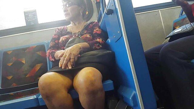 Un videos de amor xx vecino vino a follar a la gorda culo Abella Danger