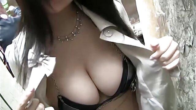 Solo mature videos xx sexo oral
