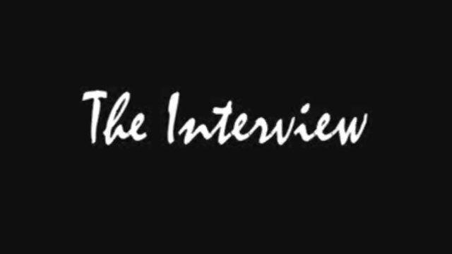 Entrevista Sexy