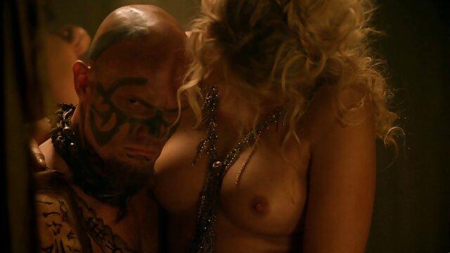 Morena filme porno xxx xx desnuda