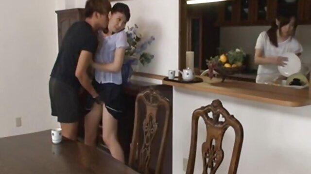 La polla del hombre casado obtiene acceso completo a los agujeros de Karla Kush videos xx pilladas
