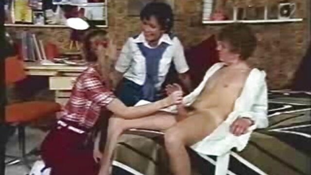 Madurita con joven amante en un hotel charity crawford xx